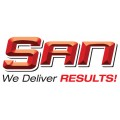 S.A.N. Nutrition Corporation