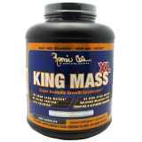 Ronnie Coleman, King Mass XL, 2750 грамм