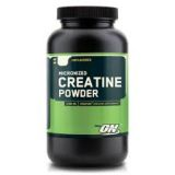 Optimum Nutrition, Creatine Powder (Креатин), 150 г