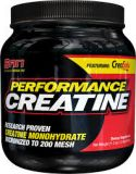 S.A.N. Nutrition Corporation, Performance Creatine, 1200 г