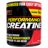 SAN, Performance Creatine, 300 г