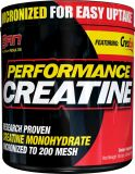 SAN, Performance Creatine, 600 г