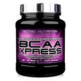 Scitec Nutrition, BCAA Xpress (БЦАА Экспресс), 500 г