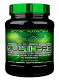 Scitec Nutrition, Multi pro plus, 30 пак