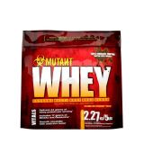 Fit Foods, Mutant Whey (Мутант Вей), 2270 г