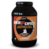 QNT, BeeForce, 1000 грамм, Евросоюз