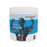 CMTech, Micronized Creatine, Безвкусный, 250 грамм
