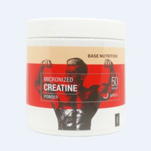 CMTech, Micronized Creatine, 250 грамм
