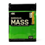 Optimum Nutrition, Serious Mass, 5455 г