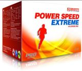 Dynamic Development, Power Speed Extreme (Пауэр Спид Экстрим), 11 мл