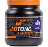Anna Nova Nutrition, Isotone Recovery Drink, 500 г, Россия