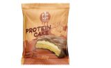 Fit Kit, Protein Cake, 70 g