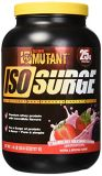 Fit Foods, Mutant Iso Surge, 727 г