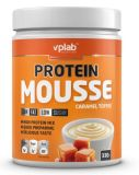 VPLab, Protein Mousse, 330 г