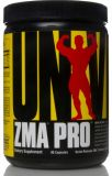 Universal Nutrition, ЗМА Про, 90 капсул