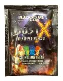 BlackStone Labs, Dust X, 10 грамм