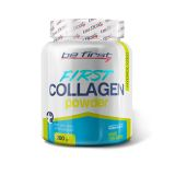 Be First, COLLAGEN powder 200 г