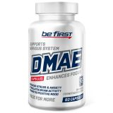 Be First, DMAE, 60 капсул