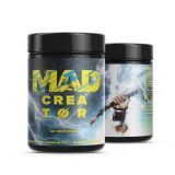 MAD Drugs, CreaTor, 240 капсул