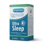 VPLab,Ultra Sleep, 60 капсул