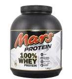 MARS Protein, Mars Protein Whey, 1800 г