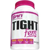 S.A.N. Nutrition Corporation, Tight Fem, 90 капсул