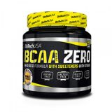 Biotech, BCAA Flash ZERO, 360 грамм, США