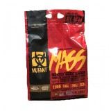 Fit Foods, Mutant Mass, 6800 г