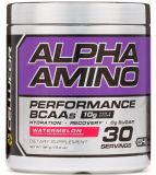 Cellucor, Alpha Amino, 381 г