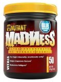 Fit Foods, Mutant Madness, 375 г