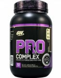 Optimum Nutrition, Pro Complex, 750 г