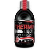 Biotech, Thermo Drine Liquid  500 мл, США