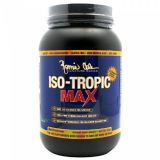 Ronnie Coleman, ISO-Tropic MAX, 1550 г