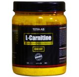 TotalLab, L-Carnitine, 300 г, Россия