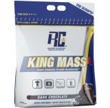 Ronnie Coleman, King Mass XL, 6750 грамм