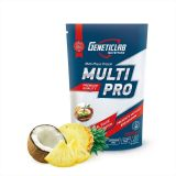 GeneticLab Nutrition, Multi Pro, 1000 грамм, Россия
