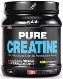 VPLab, Pure Creatine (Пьюр Креатин), 500 г, Германия