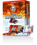 aTech nutrition, Protein Bar, 50g