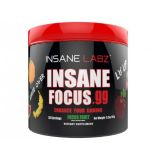 Insane Labz, Insane Focus, 147 грамм