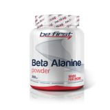 Be First, Beta alanine powder, 200 г