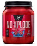 BSN, N.O.-Xplode Pre-Workout Igniter, 1110 г