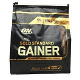 Optimum Nutrition, Gold Standard Gainer, 2270 г