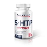Be First, 5-HTP, 30 капсул
